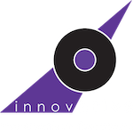 Innovative Production Services